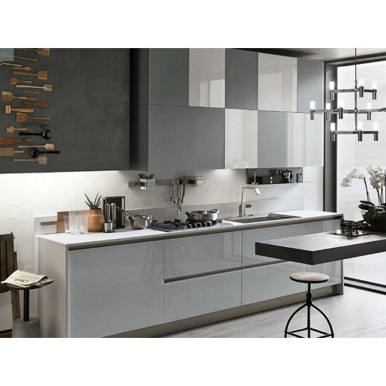 Awesome rivenditori cucine stosa ideas ideas design - La cameretta ideale lissone ...