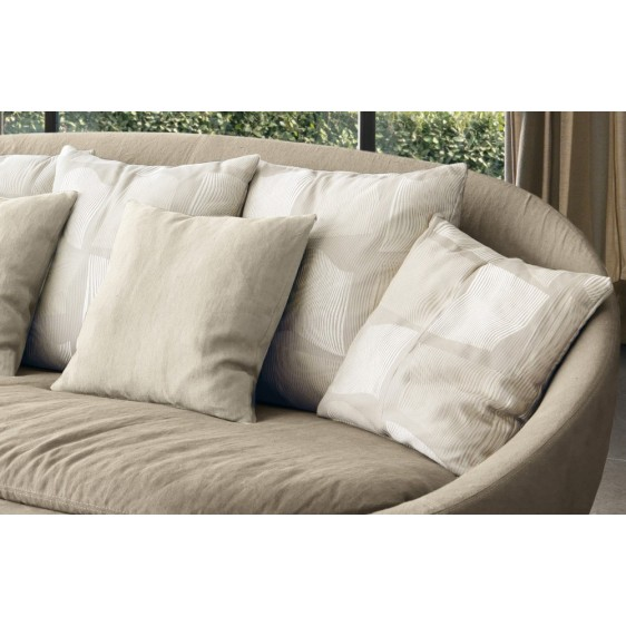 Desiree Lacoon sofa